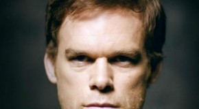"TV on Blu-ray: ""Dexter: The Seventh Season"""