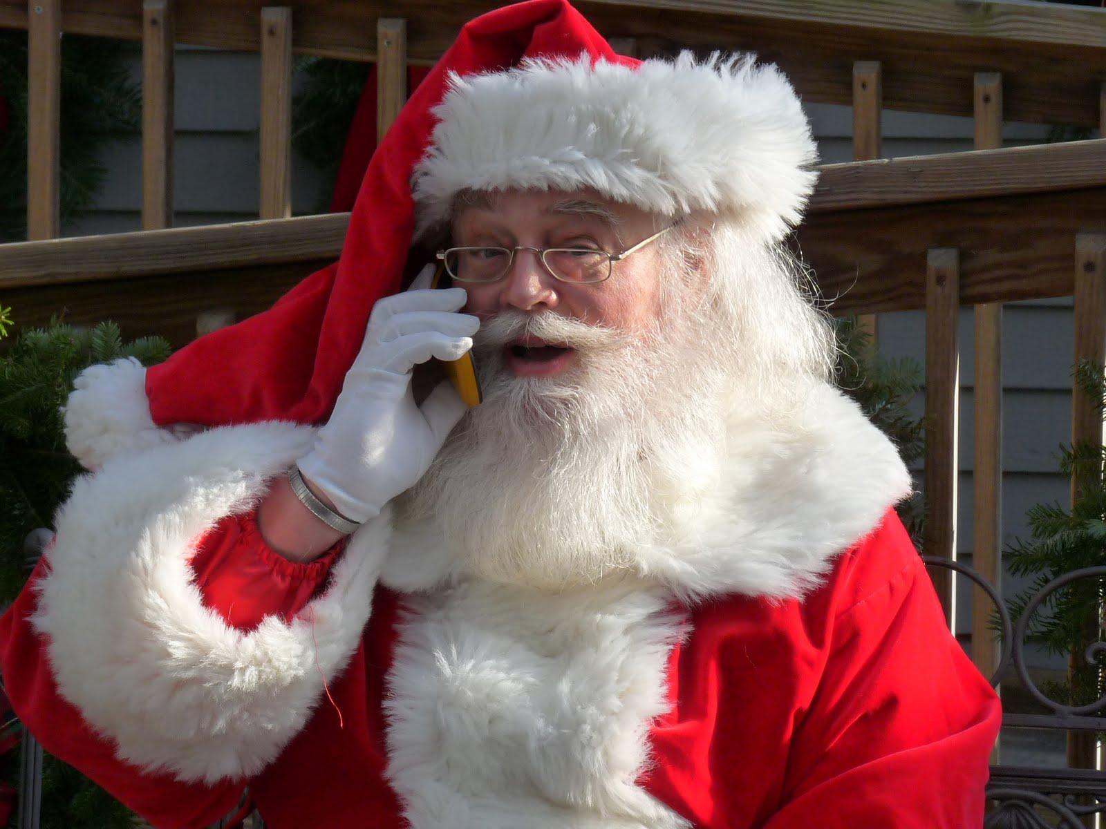 seeing santa 039crop