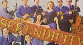 "World's Worst Songs: ""Beans in My Ears"" by the Serendipity Singers"
