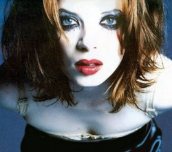 shirley_manson_cover
