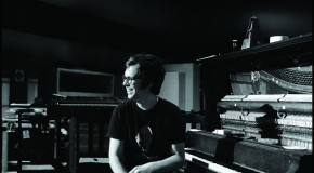 "CD Review: Ben Folds, ""Best Imitation Of Myself: A Retrospective"""