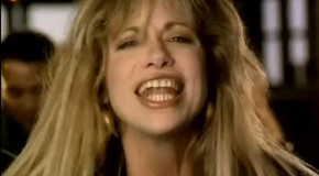 Greatest Un-Hits: Carly Simon&#8217;s Let the River Run (1988)