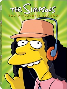 simpsons-season-15-dvd-cover-94