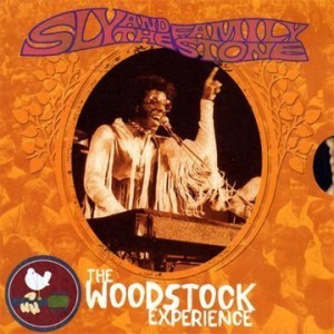 sly-and-the-family-stone-the-woodstock-experience