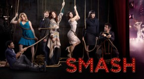 "Popdose's Winter 2012 TV Preview: ""Smash"""