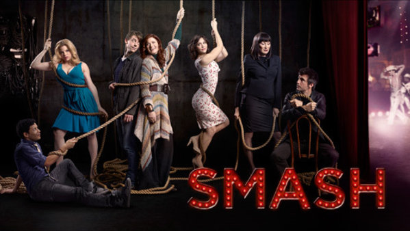 smash-nbc-tv-show