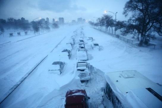 snowmageddon-2011