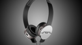 2012 Holiday Gift Guide: Affordable Yet Good Headphones