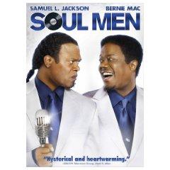 soul-men
