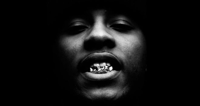 spaceghostpurrp-quits-rap-game1
