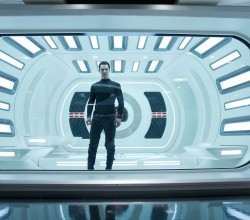 star-trek-into-darkness04