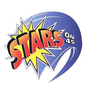 starson45