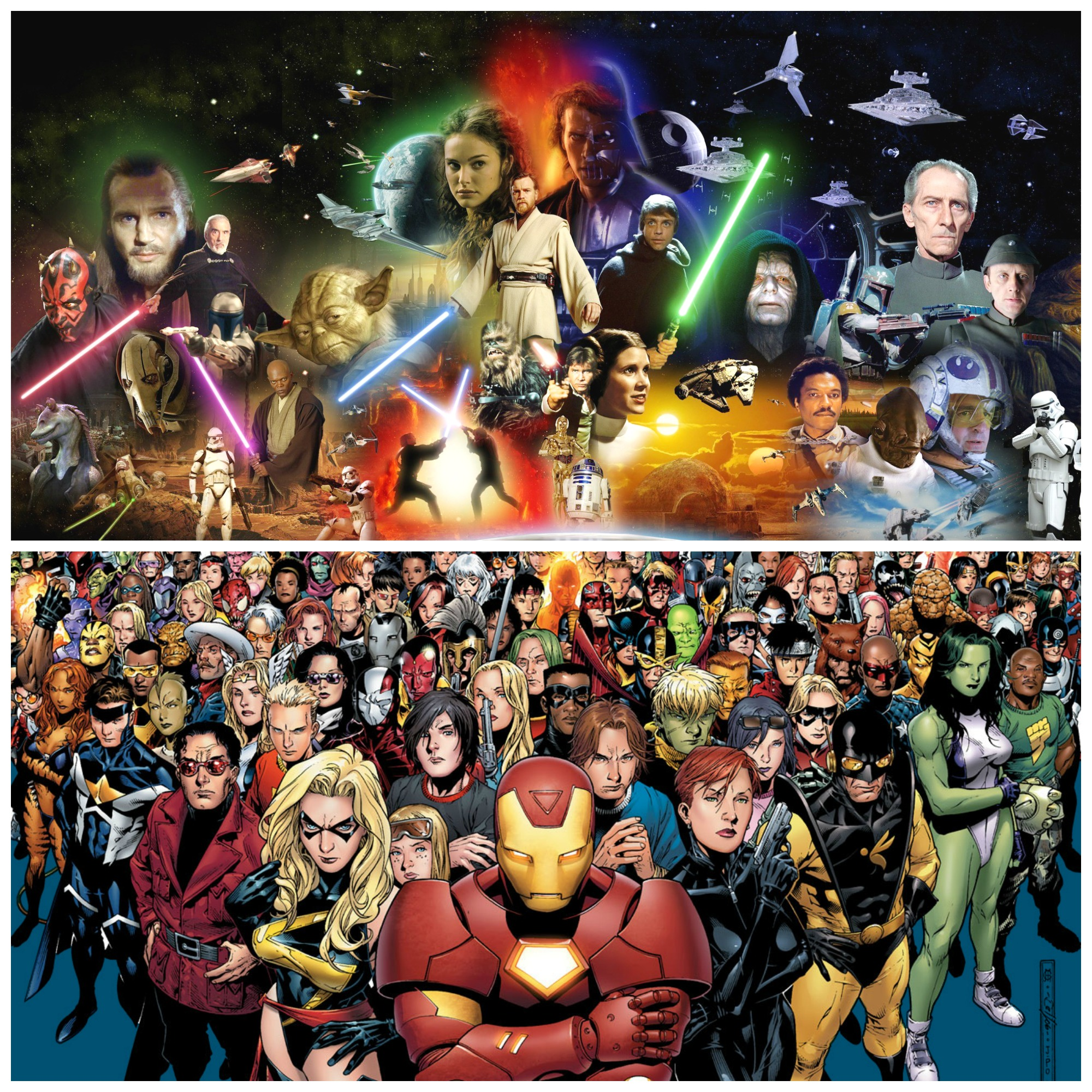 starwars_avengers