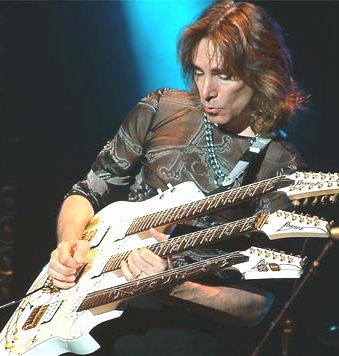 steve_vai1[1]
