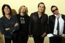 Stone Temple Pilots Sue Scott Weiland for Being Scott Weiland