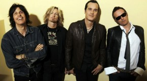 Top 10 Stone Temple Pilots Songs