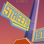 streets-first