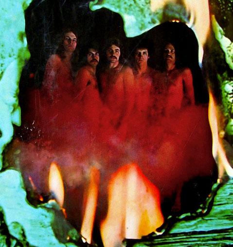 Styx (1972)