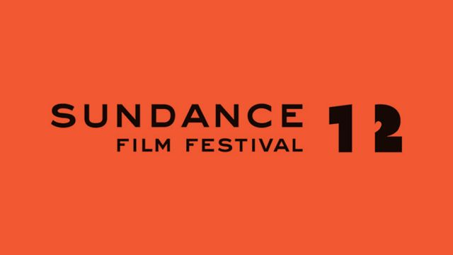 sundance 2012 logo