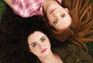 "TV on DVD: ""Switched at Birth: Volume One"""