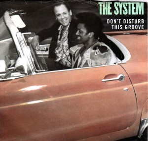 system-front