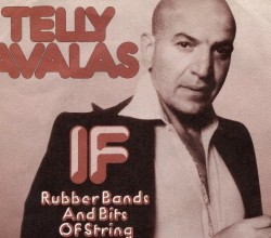 telly_savalas cropped