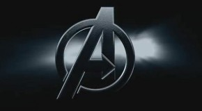 "Watch the New ""Avengers"" Trailer"