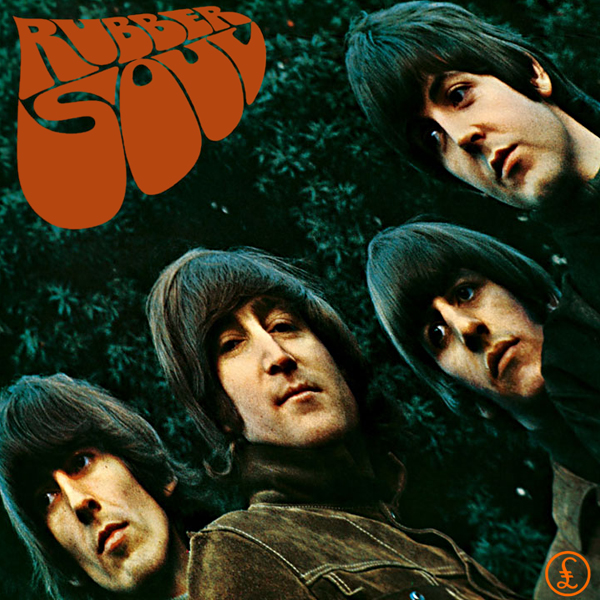 A rodar XVI - Página 17 The-beatles-rubber-soul-album-cover-parlophone1