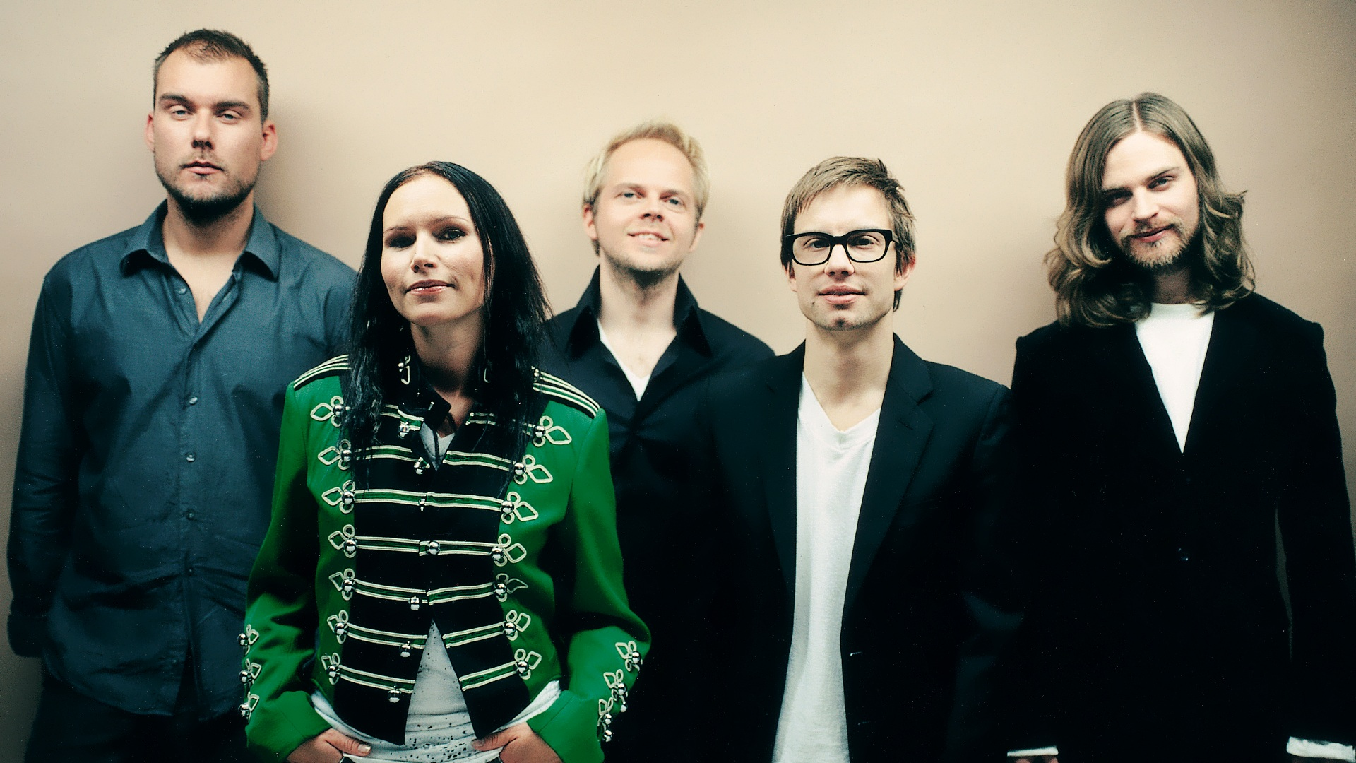 """Songs That Kill: The Cardigans, """"Lovefool"""""""