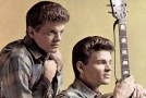 Before We Was Fab: The Everly Brothers, &#8220;Poor Jenny&#8221;