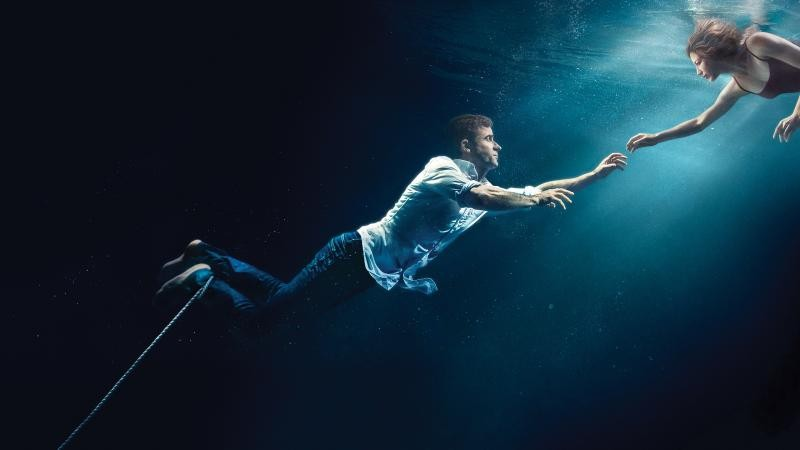 the-leftovers-2015-season-2-poster-wallpapers-800x450