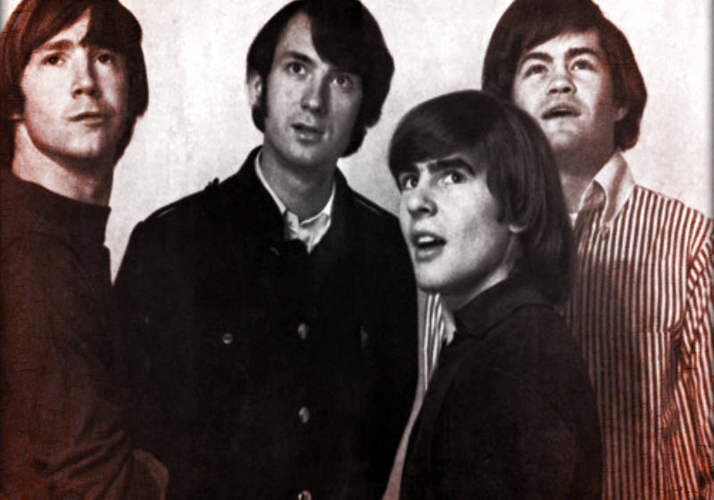 the-monkees-the-monkees-33682534-800-600
