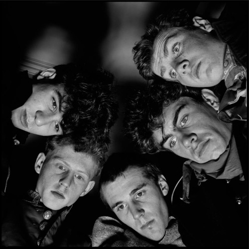 the-pop-group-photo-by-chalkie-davies-early-1980s