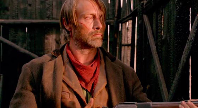 the-salvation-mads-pic33d-pxl2