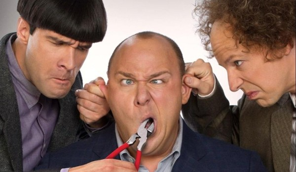 the-three-stooges-movie-quotes (1)
