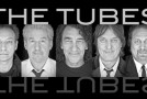 "Popdose Flashback 1983: The Tubes, ""Outside/Inside"""