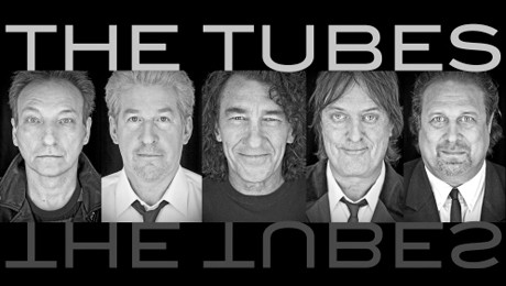 the-tubes