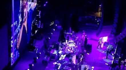 the-who-barclays-center-2015