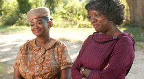 "No Concessions: Problems with ""The Help"""