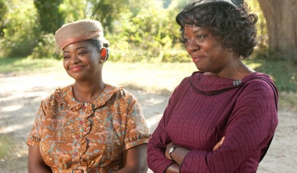 the_help_movie_image_viola_davis_octavia_spencer_02-600x401