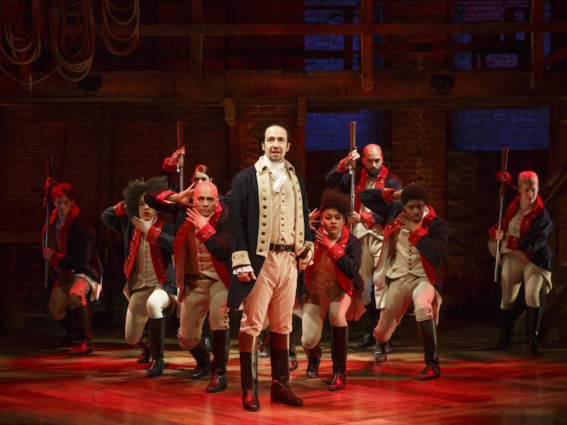 theater-review-hamilton.jpeg-1280x960