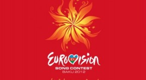 Eurovision Song Contest 2012 Preview