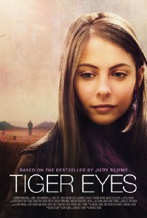 tigereyes
