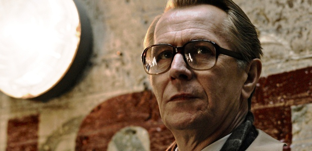 tinker-tailor-soldier-spy_1