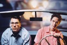 The Popdose Guide to They Might Be Giants