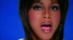 &#8216;Face Time: Toni Braxton, &#8220;You&#8217;re Makin Me High&#8221;