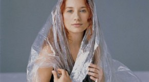 "Pulling Rank: B-Sides from Tori Amos's ""Under the Pink"""