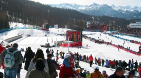 Why Aren&#8217;t Americans Really, Really Into Biathlon?