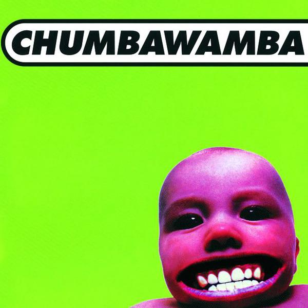 Songs That Kill Chumbawamba Quot Tubthumping Quot