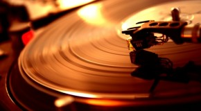 Popdose Covers Party: Tonight, 9 PM EST, Turntable.fm